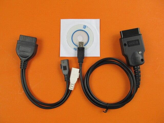 Galletto 1260 ECU Flasher OBD2 EOBD2 Чип ECU Инструмент настройки galleto 1260 диагностический Интерфейс лучшее качество