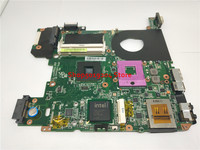 H000021060 Laptop Motherboard for TOSHIBA SATELLITE M500 M505 U500 U505 M900 M905 Mainboard Intel GM45 GL40