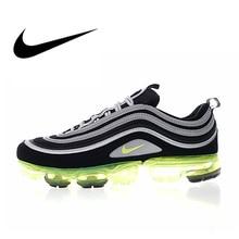 Nike Air VaporMax 97 Men's  IH01