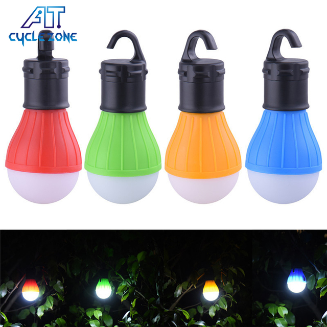 Cycle zone outdoor light hanging led camping tent light bulb fishing cycle zone outdoor light hanging led camping tent light bulb fishing lantern lamp supporting wholesale emergency aloadofball Choice Image