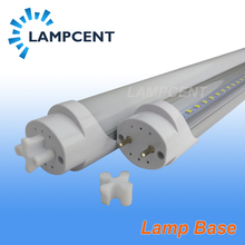 4/Pack LED Tube T8 4FT 1200MM 20W Energy Saving For Existing Fluorescent Fixture