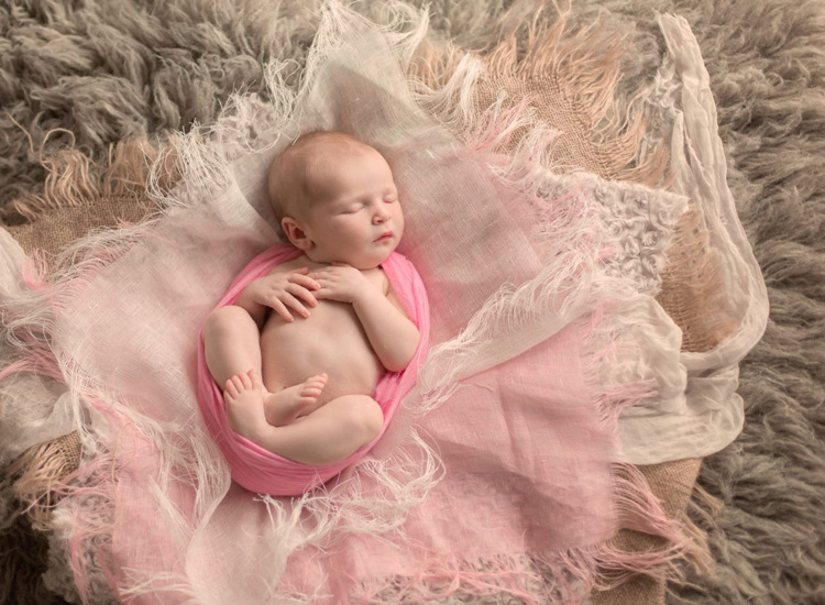 baby photography (2)
