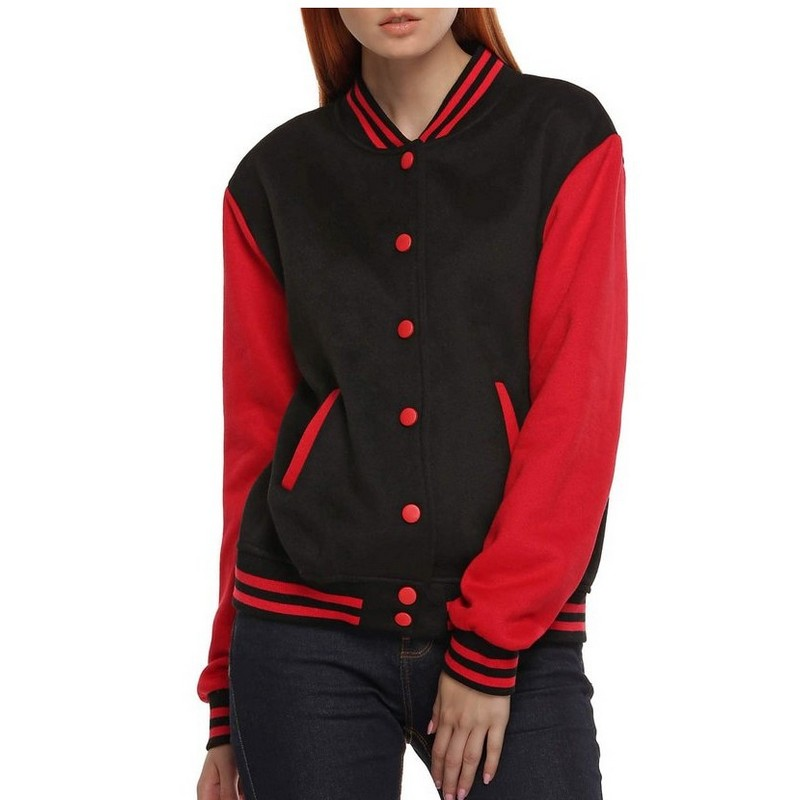 Cotton Sport Coats Promotion-Shop for Promotional Cotton Sport