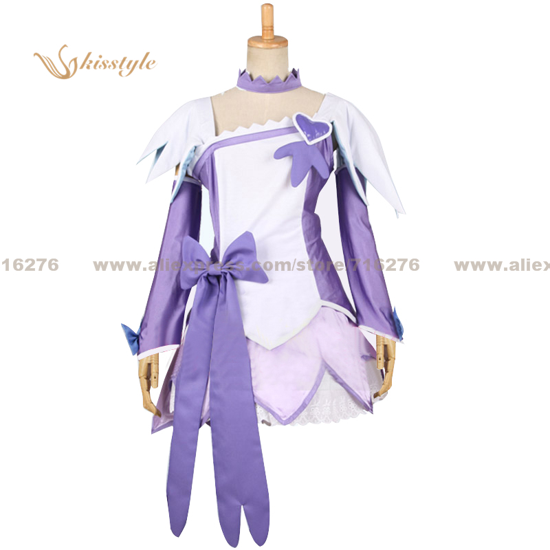 buy dokidoki precure and get free shipping on aliexpress com