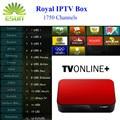 Caixa de IPTV arábica AVOV Europa IPTV IPTV TVonline Real com 1730 + canais livetv sonho livre iptv eternamente xxx s * x p * rn canais
