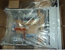 Versandkostenfrei 100% neue original für hp laserjet p4015 p4014 p4515 papierfach'2- kassette...
