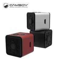 Mini wifi Camera SQ13 SQ11 Full HD 1080P Waterproof Video Recorder Night Vision Wide Angle Camcorder Micro