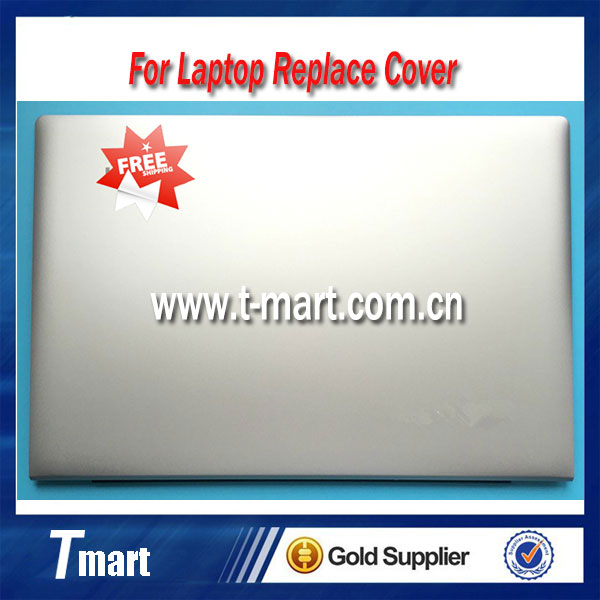 Подробнее о Free shipping laptop cases A cover for lenovo ideapad 310-15 310-15ISK series LCD screen Lid back shell replace top cover free shipping laptop cases a cover for lenovo ideapad 310 15 310 15isk series lcd screen lid back shell replace top cover