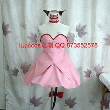Buy Tokyo Mew Mew Cosplay And Get Free Shipping On Aliexpress Com
