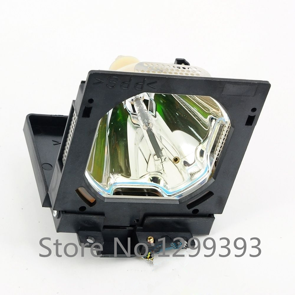 610-292-4848 / POA-LMP39 for SANYO PLC-EF30/EF30L/EF30N/ EIKI LC-SX4/SX4L/SX4LA Compatible Lamp with Housing Free shipping lamp housing for sanyo 610 3252957 6103252957 projector dlp lcd bulb