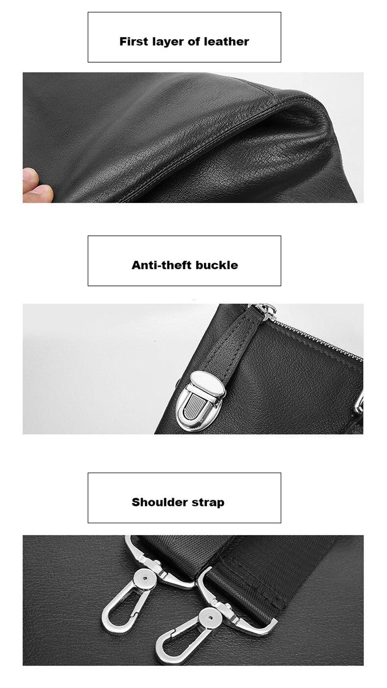 business briefcase black (18)