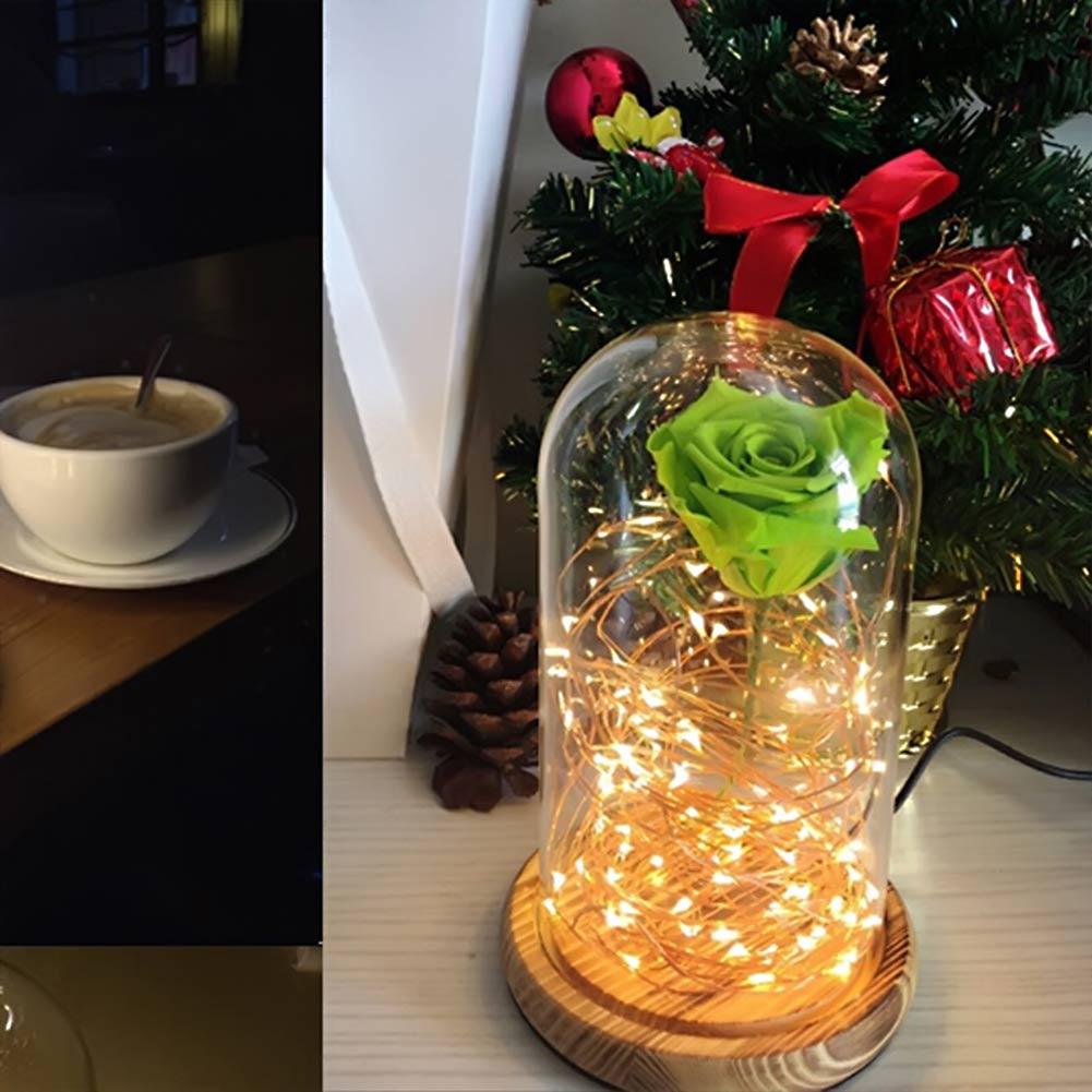 Moderna Lampada Da Tavolo-Acquista a poco prezzo Moderna Lampada ...