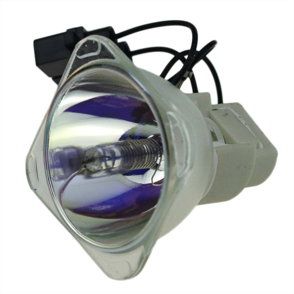 Подробнее о 180Days Warranty Replacement Projector bare lamp 5J.Y1H05.001 for BENQ MP724 180 days warranty original bare projector lamp bulb5j j9r05 001 for benq ms504 mx505 ms512h ms521p mx522p mx570 projectors