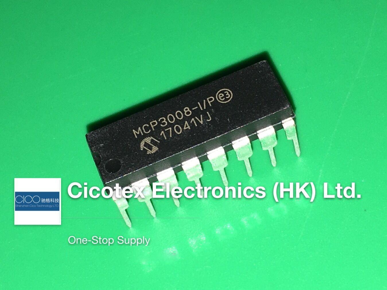 Dkr200ab60 Diode Module Dkr200ab 60 In Integrated Circuits From 10pcs Ams1117 33v 1a Voltage Regulator Electrodragon 2pcs Lot Mcp3008 I P Ic Adc 10bit 27v 8ch Spi 16dip
