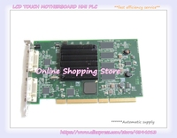 DX2 PCI X 10 DX2 01 Medical card industrial motherboard|Instrument Parts & Accessories| |  -