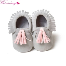 Cute Toddler Infant Unisex Shoes