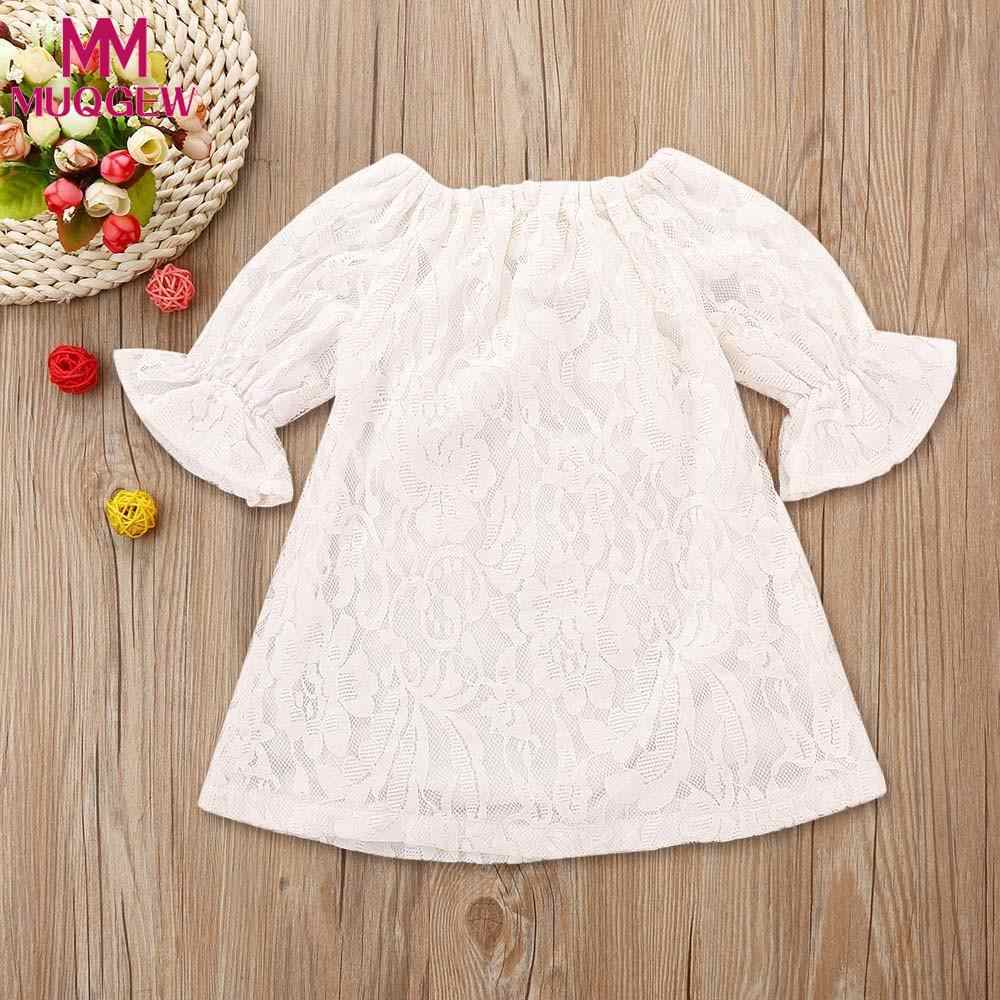 b38dfb281 Detail Feedback Questions about MUQGEW bobo choses Infant Toddler Baby  Girls Kids Flower Lace Dress Country Dresses Outfits ropa bebe vetement  enfant fille ...