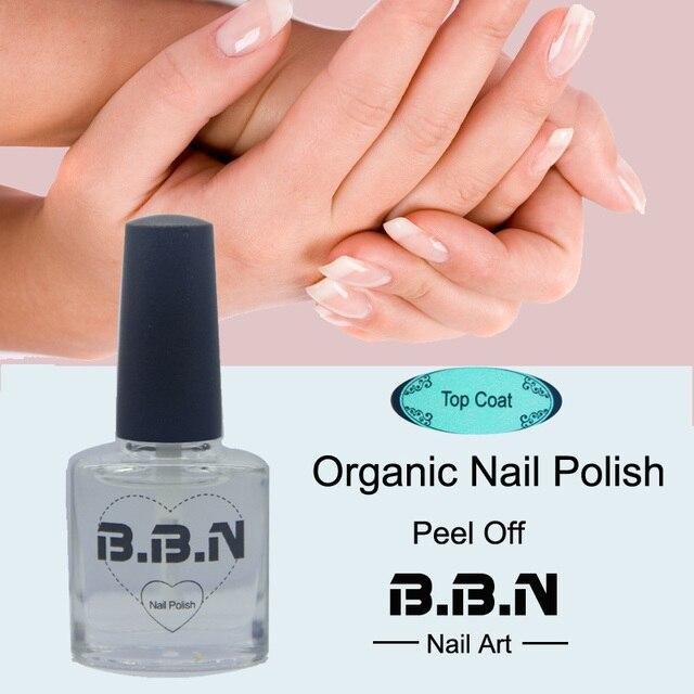 Old Fashioned Top Care Nail Polish Remover Msds Motif - Nail Art ...