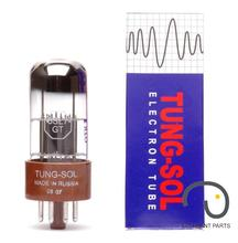 Douk Audio 1PC Tung-Sol 6SL7 Russia Vacuum Tubes Brand New For Tube Amplifier Free shipping