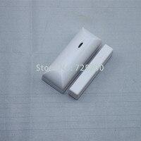 MD 210R Wireless Door Window Magnetic Contact Door Sensor Detector For GSM Alarm ST IIIB ST