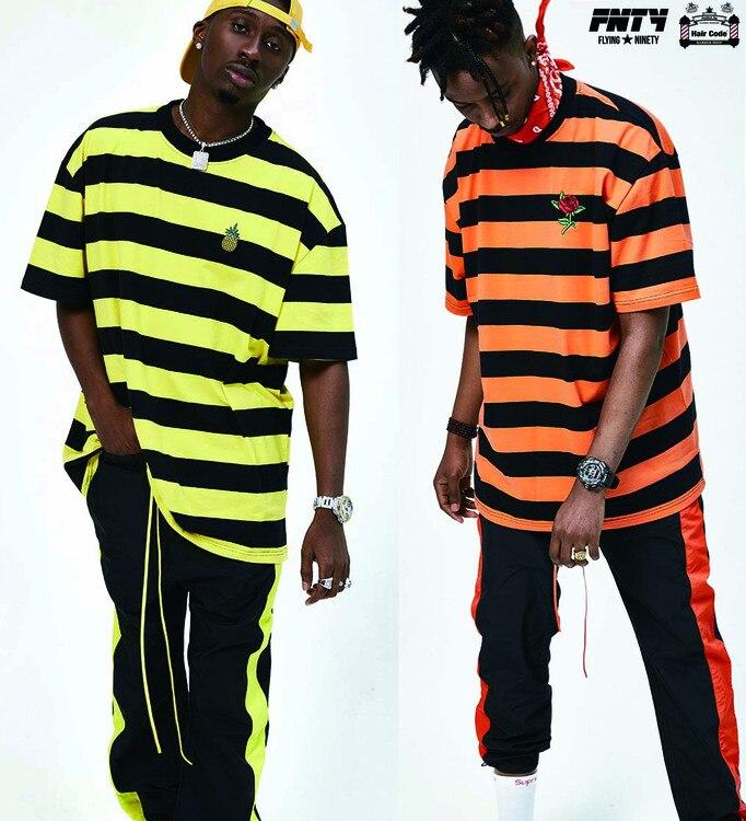 Popular Urban Clothing Men-Buy Cheap Urban Clothing Men lots from ...