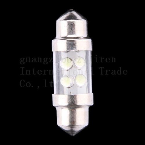 achetez en gros bo te gants lampe en ligne des grossistes bo te gants lampe chinois. Black Bedroom Furniture Sets. Home Design Ideas