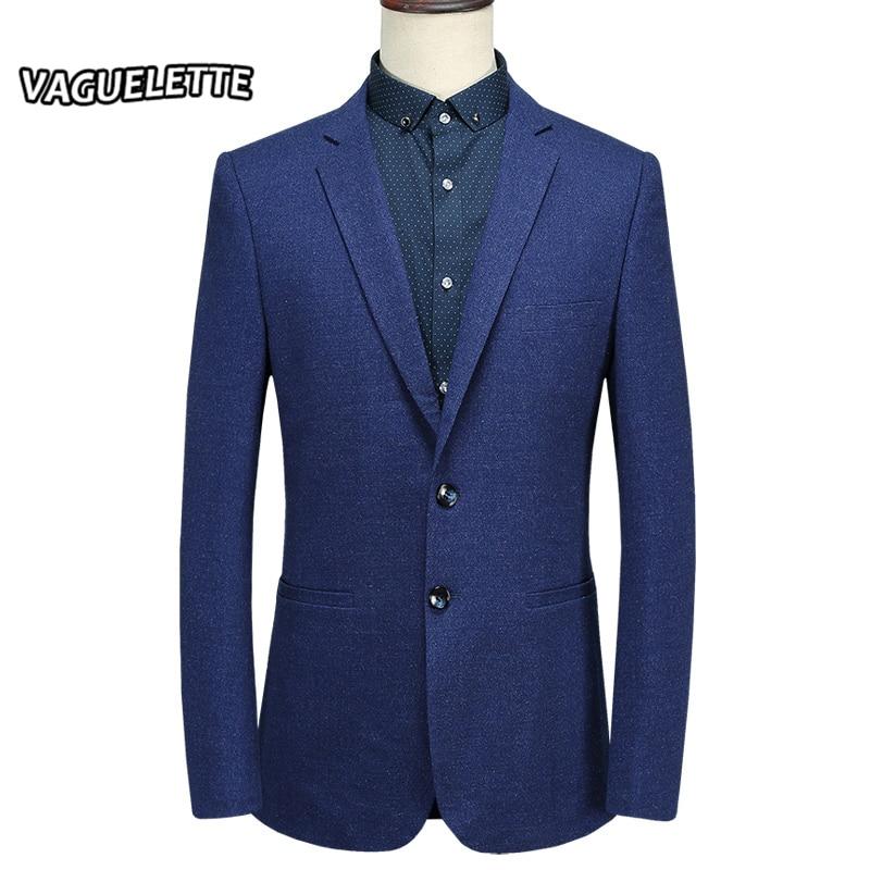 Royal Blue Blazer Men Casual Formal Bridegroom Wedding Coat Men Slim Fit Skinny Luxury Performance Wear M-3XL