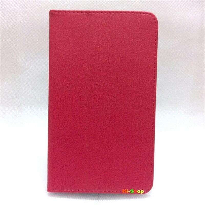 Чехлы и защита экрана из Китая