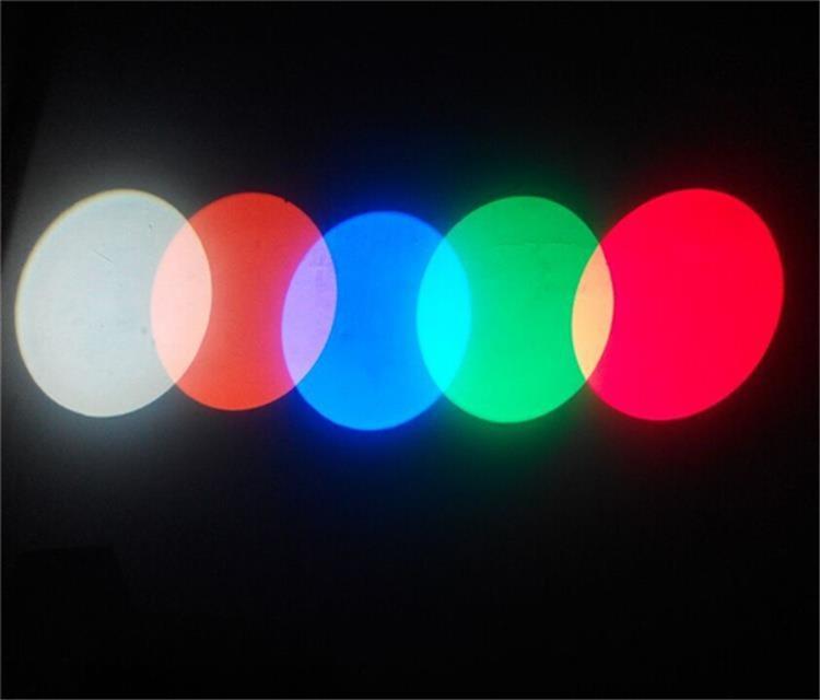 luzes dj 5 4 pcs lote hot 04