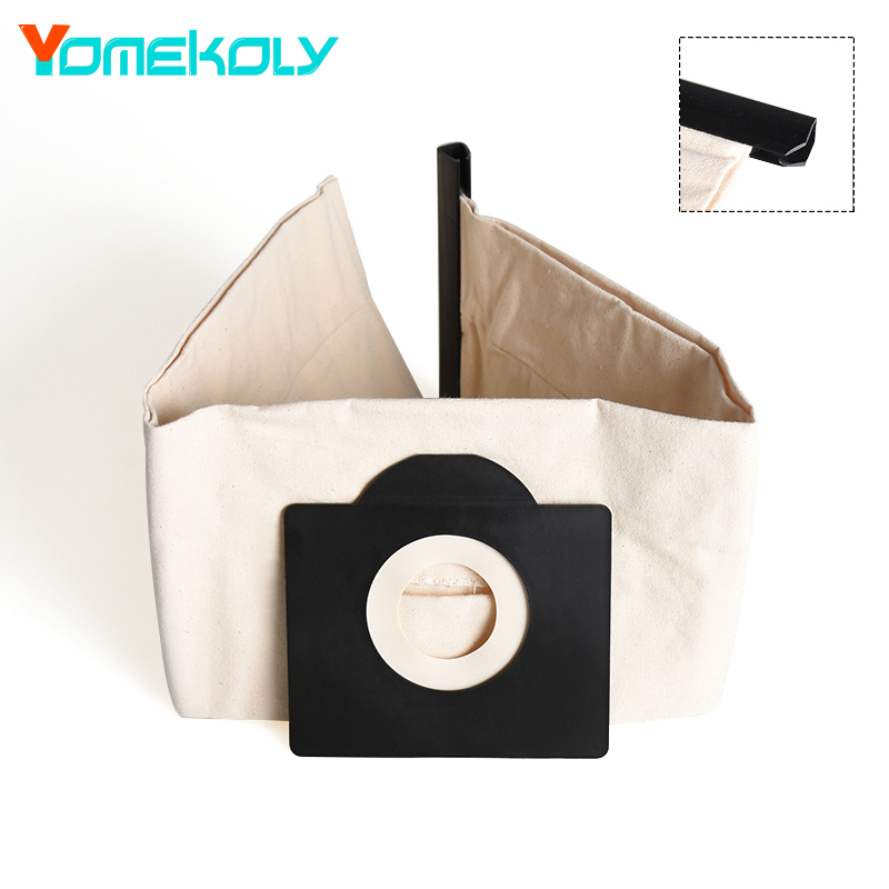 Vacuum Cleaner Bags Dust Bag fit for Electrolux Vacuum Cleaner filter and S-BAG RB880 RU630 RU1113 Vacuum Cleaner Parts witch s vacuum cleaner and other stories
