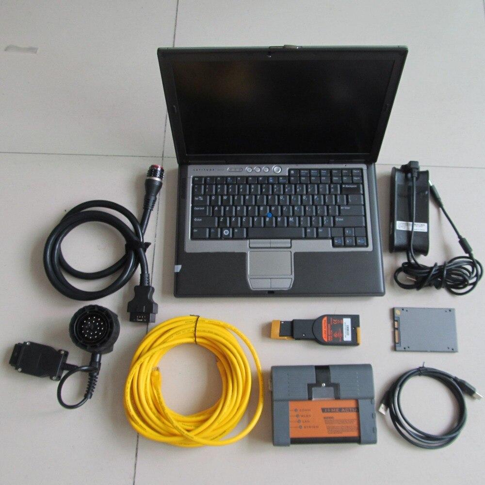 Beste Qualität Für Bmw Icom A2 B C Diagnostik & Programming Tool Mit Ssd Super Version V2016.09 Schnelle Geschwindigkeit Mit D630 Laptop Für Bmw Weitere Rabatte üBerraschungen