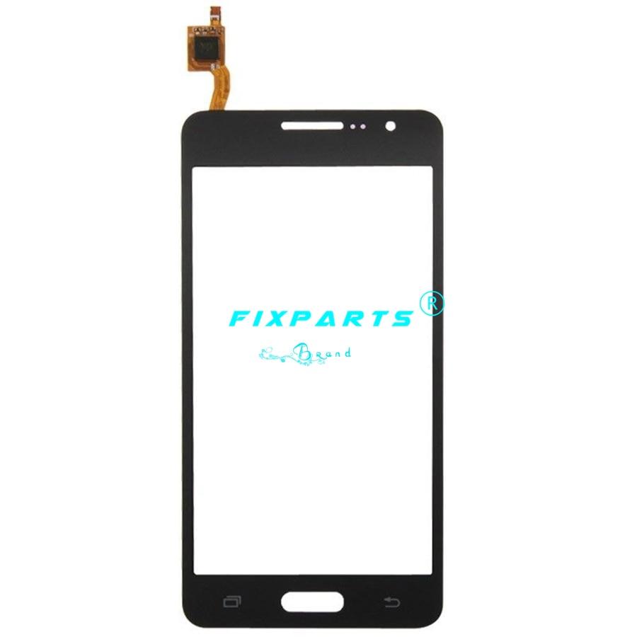Samsung Galaxy Grand Prime G531 G530 Touch Screen