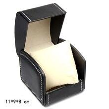 Box Watch Box Boxes