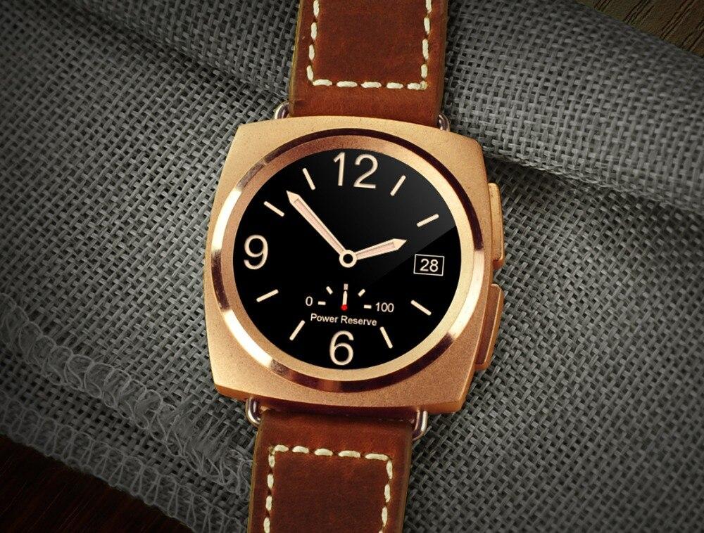 <font><b>2016</b></font> new arrival <font><b>Bluetooth</b></font> Smartwatch A11 PK <font><b>U8</b></font> Smart Watch Wrist Watches for iPhone Samsung HTC xiaomi huawei Android Phone