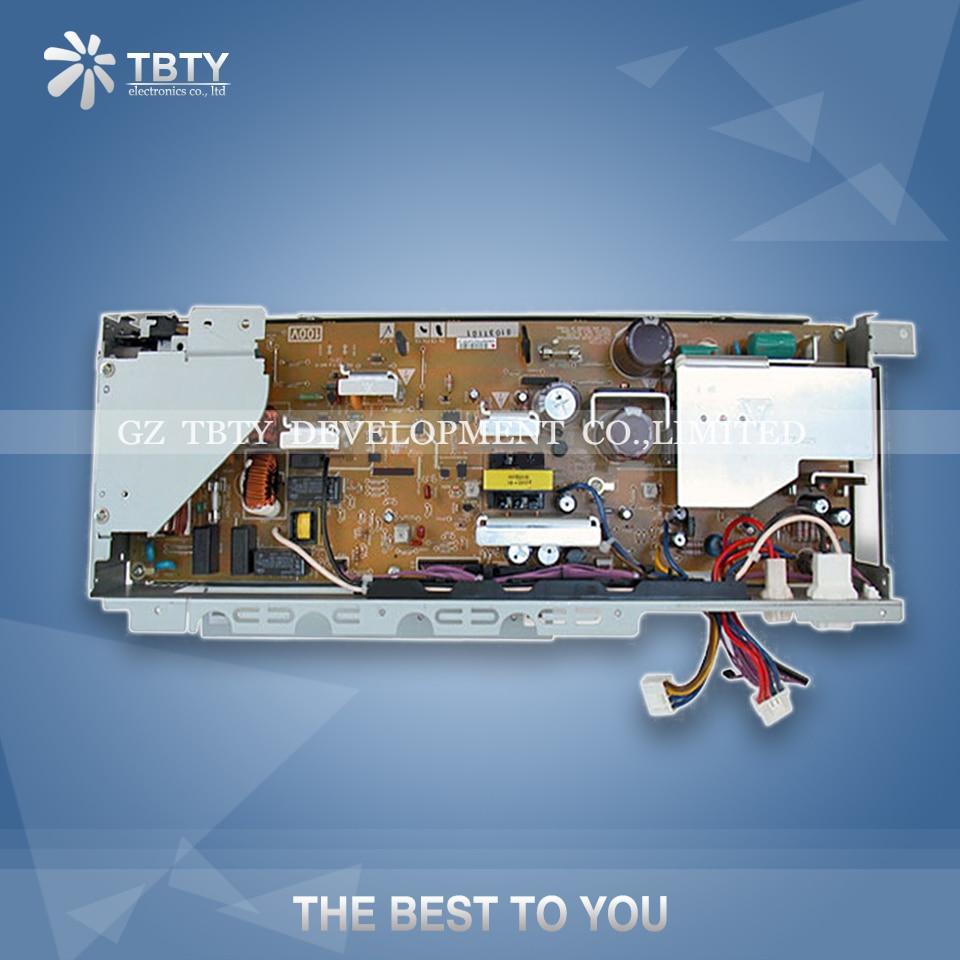 Printer Power Supply Board For HP CP3525 3525 CP3520 3520 CP3530 3530 RM1-5685 RM1-5686 Power Board Panel On Sale printer power supply board for hp 4000 4050 hp4000 hp4050 power board panel on sale