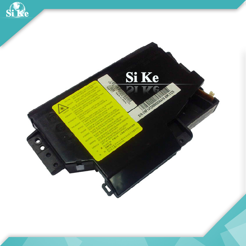 ФОТО Free shipping Laser scanner assembly For Xerox 3117 220 Laser scanner Head Unit On Sale