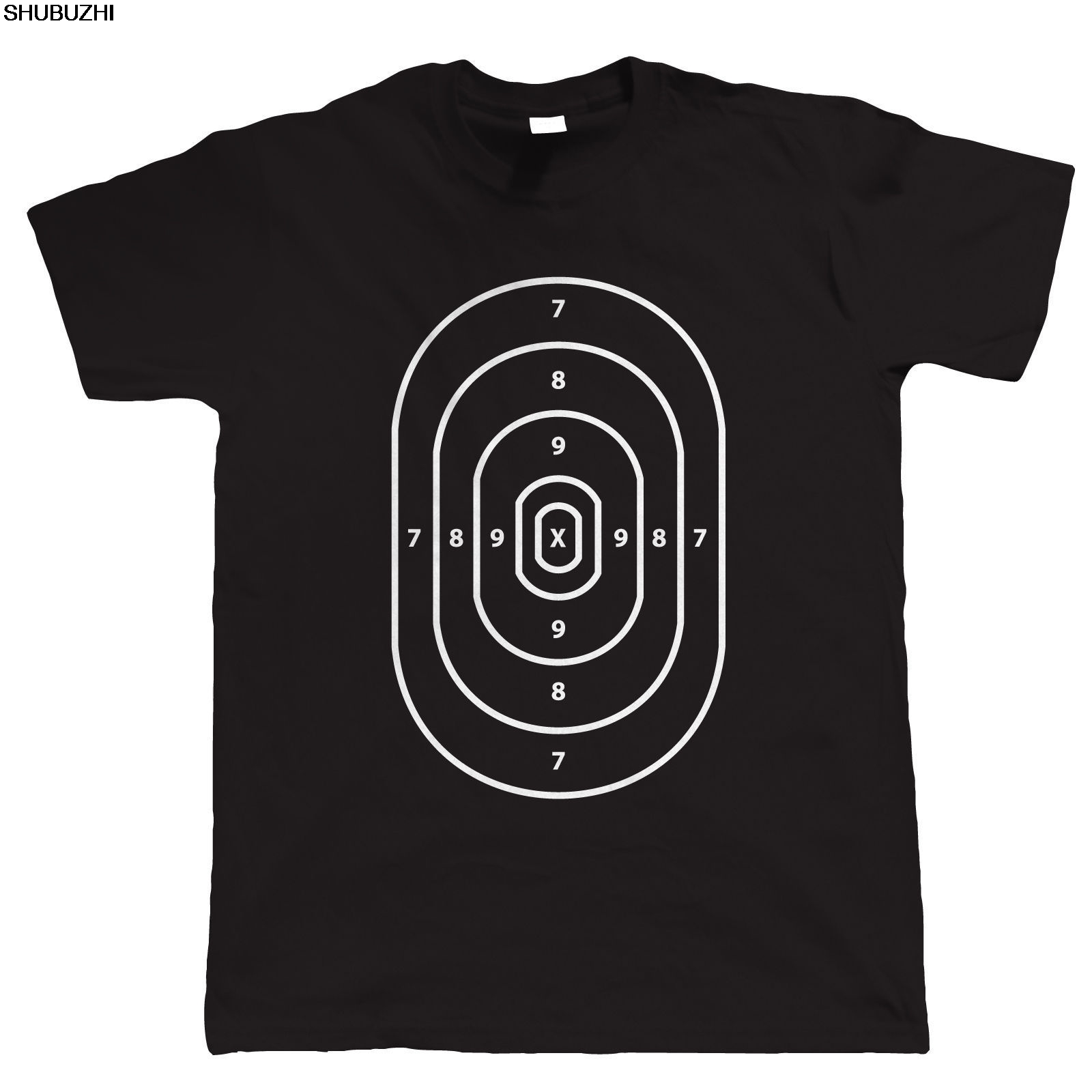 e7347105 Buy target t shirts and get free shipping on AliExpress.com