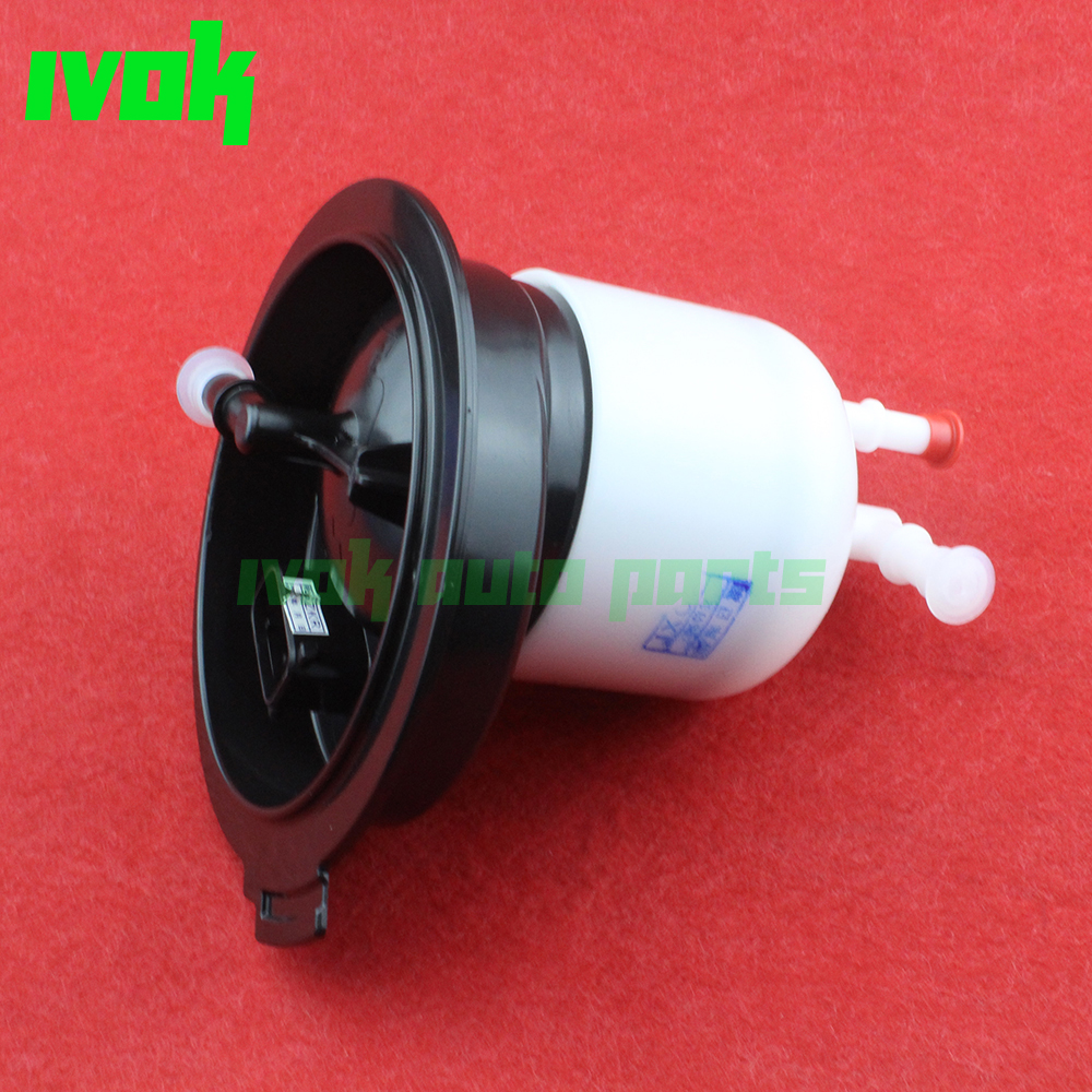 Fuel Filter Plate Sub Assy Fuel For Porsche Panamera 4 4S Turbo 3.6 4.8 L  2010 2016 97020142400 A2C53319647Z-in Fuel Pumps from Automobiles &  Motorcycles on ...