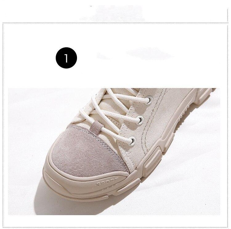 马丁靴_19