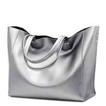 2016 Luxusmode-marke Hochwertige Pu-leder Designer Große Kapazität Frauen Messenger Bags Sac Ein Haupt Femme Umhängetaschen