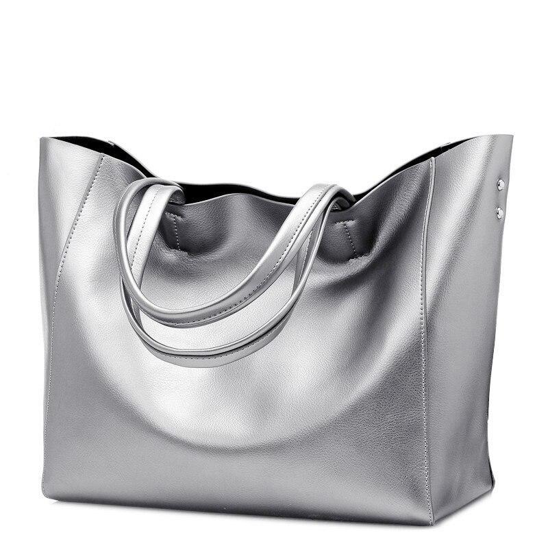 mulheres messenger sacolas sac a Material Principal : Plutônio