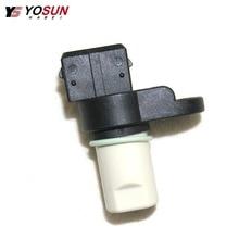 CENWAN Crankshaft Position Sensors For Hyundai Accent 3935022600 39350-22600 XREV263 CAS1064 PC629 5S1298 4E1088 SU5878 80223046 new 4pcs 39350 22040 3935022040 39350 22040 pc331 camshaft position sensor for 1995 1999 hyundai accent