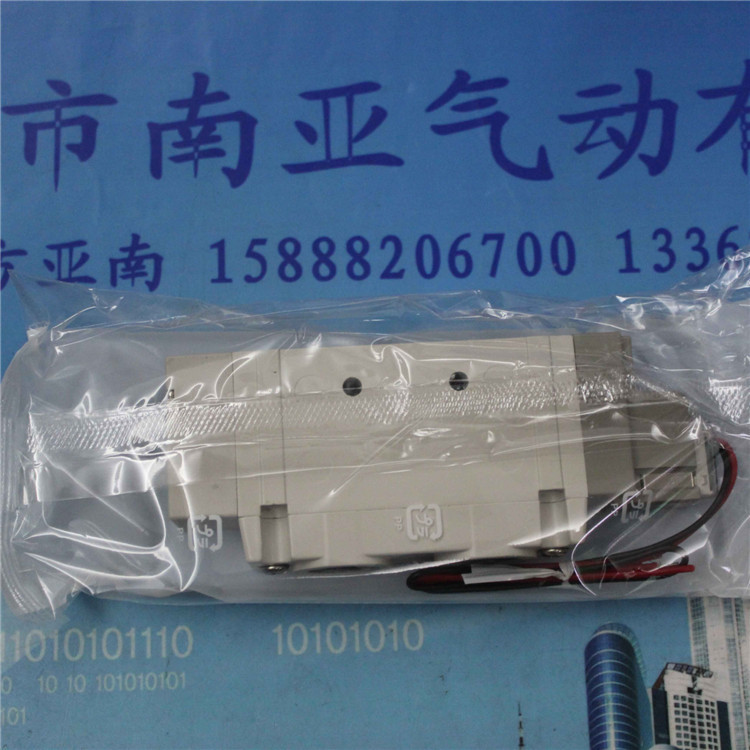SY9120-6GD-03 SMC solenoid valve electromagnetic valve pneumatic component 9120 r