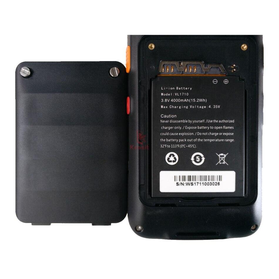 laser barcode scanner reader 04