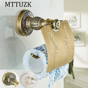 Top 10 Largest White Metal Toilet Paper Holder Brands