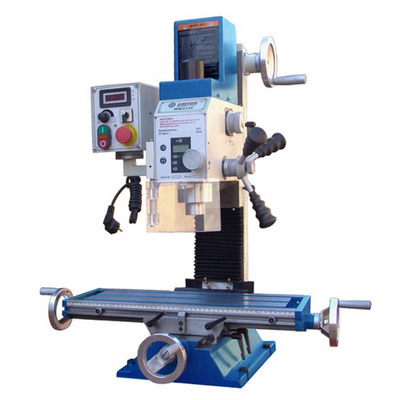 Aliexpress.com : Buy small milling and drilling machine ...