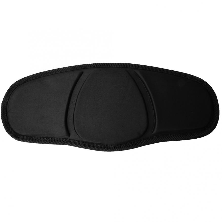 Image 3 - Canoe Kayak Boat Chair Backrest Thicken Foam Kayak Canoe Non slip Seat Backrest Comfortable Pad Kayak Accessories-in Rowing Boats from Sports & Entertainment