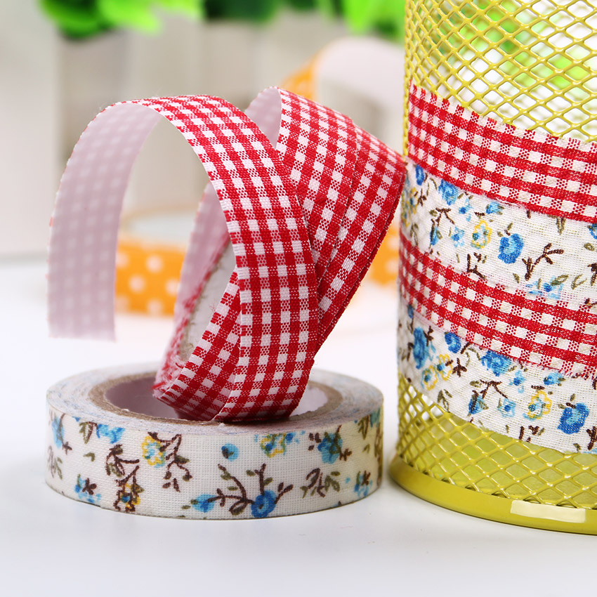 decorative office supplies. Aliexpress.com : Buy 2 PCS Creative Stationery Decorative Adhesive Cloth Tape DIY Scrapbooking Masking School Office Supply Escolar Papelaria From Supplies