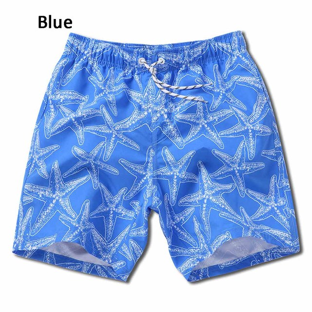 Men Swimwear 2017 Men Swimwear Board Men Shorts Beach Wear Trunks For Boys Swimwear Xxl Swimsuit Closed Swimsuits QMA088 059