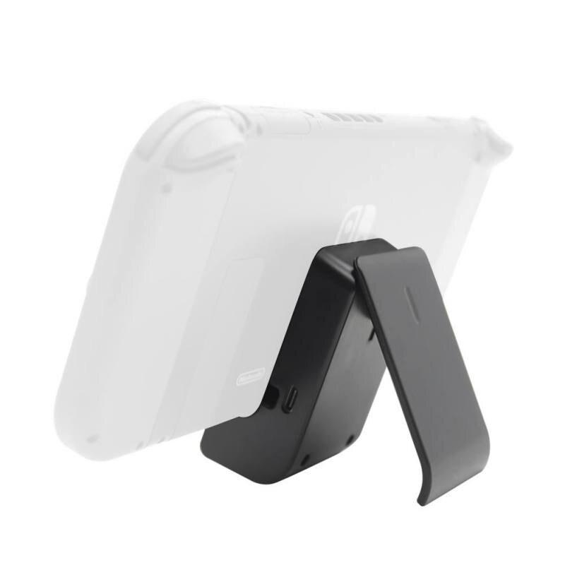 Chargeur de Station de chargement USB type-c support de charge pour commutateur n ° n Console pour meuble TV bureau